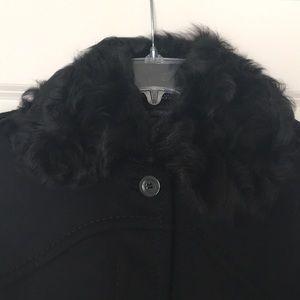 MaxMara Jackets & Coats - Mid length max Mara wool coat